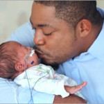 dad-with-preemie