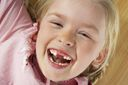 When will the tooth fairy visit?
