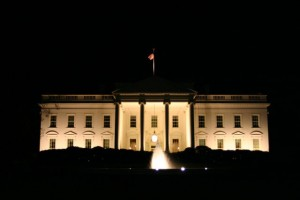 white-house-at-night-david-niblack