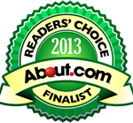 readers-choice-finalist