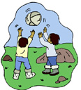 kids-playing-with-a-ball