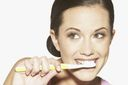 Chat on dental health in pregnancy
