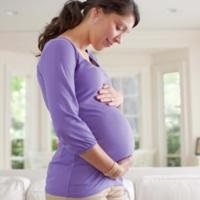 Can you prevent infections during pregnancy?