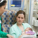 in-the-NICU_jpg_rdax_50