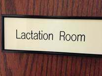 Lactation room small photo