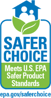 saferchoice label