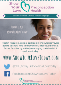 Show Your Love Today Campaign (003)