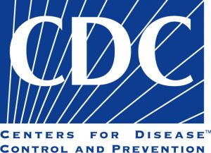 CDC_logo_electronic_color_name