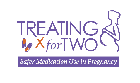 Treating for Two: Medication safety before and during pregnancy