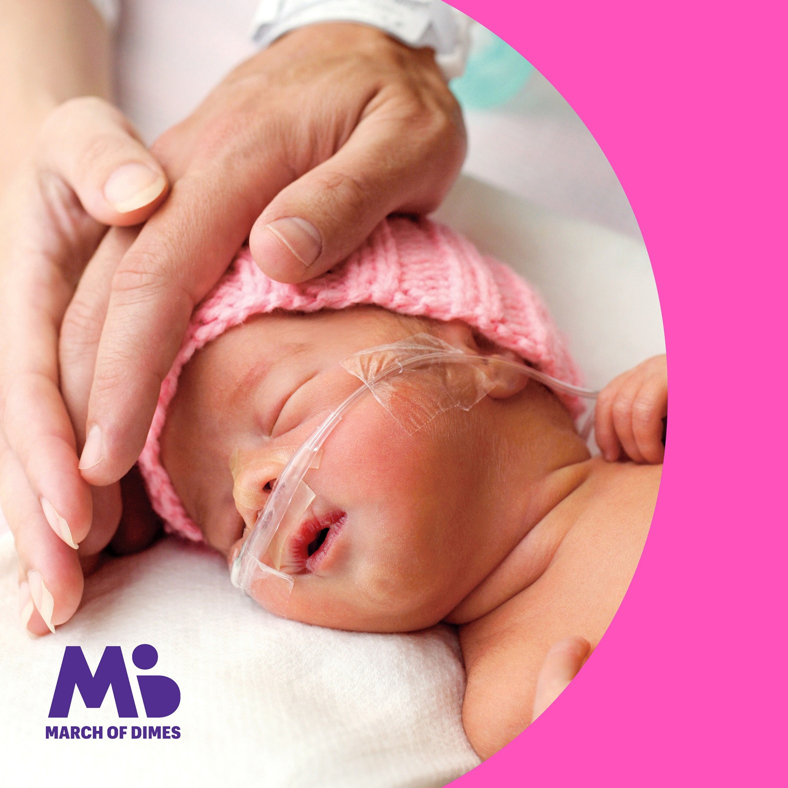 Taking care of yourself while your baby is in the NICU