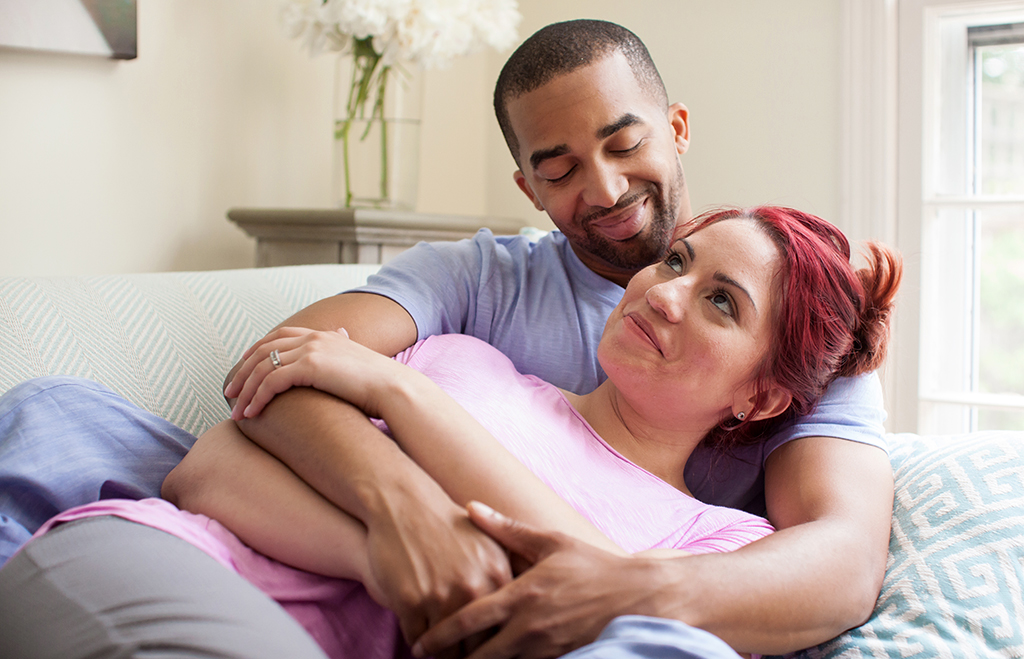 Why your sexual health matters